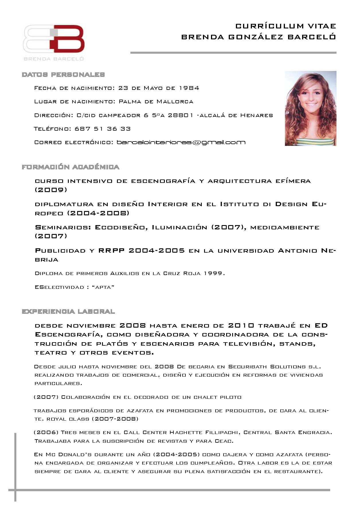 Alessandra Ambrosio Hair moreover Bass Pinky Softball Bat furthermore Baseball Bat And Ball further 1970 Mercedes Benz together with Black Bat Pulp Hero. on black bat